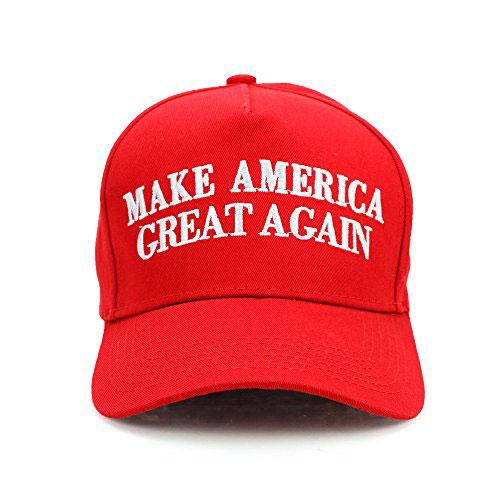 MAGA Hats & Baseball Caps