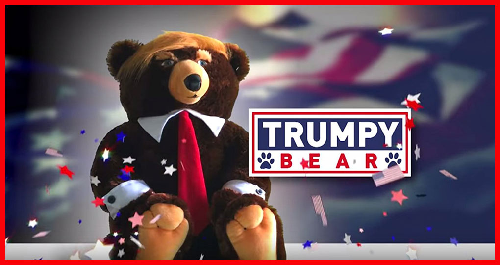 trumpy-bear-grizzly