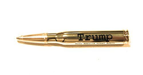 Trump-30-caliber-bullet-pen