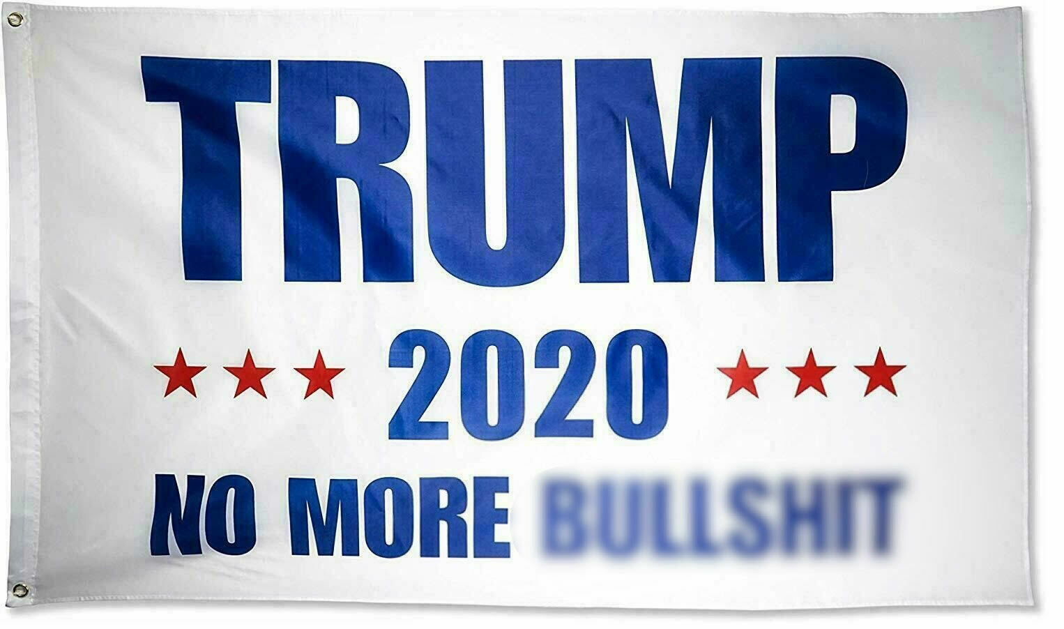 President Donald Trump Flag 2020 Keep Make America...