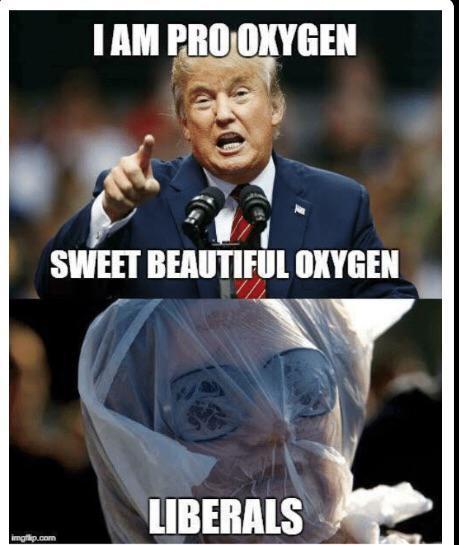 Pro Oxygen